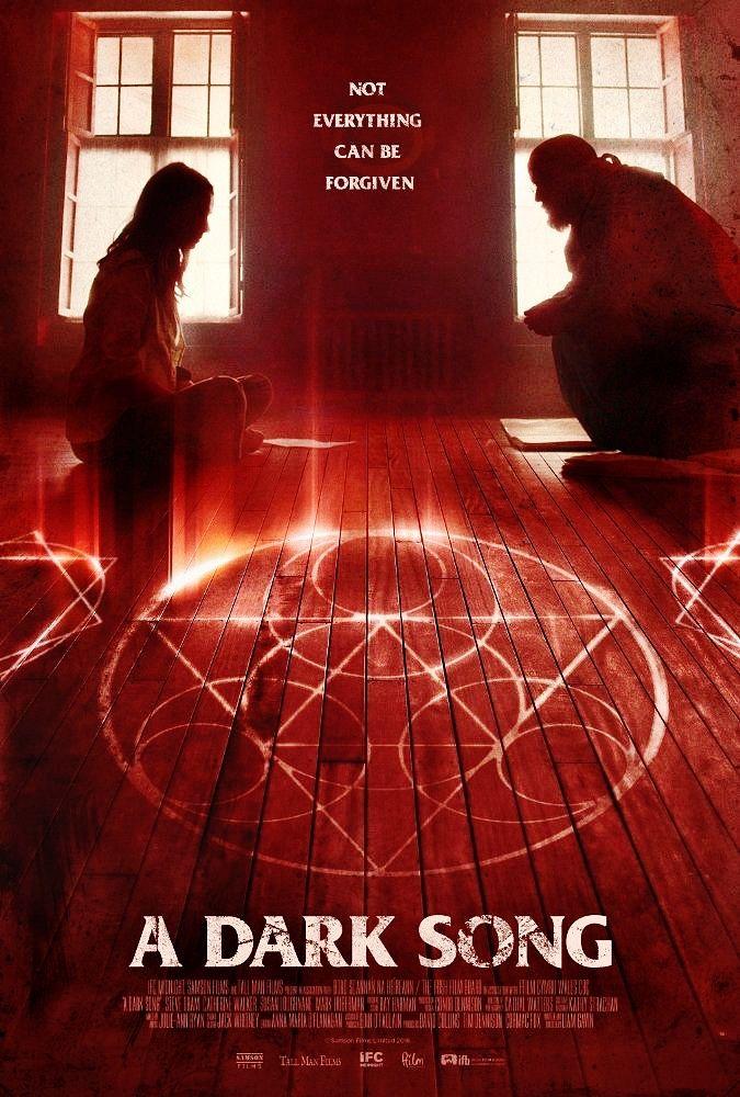 Cine fantástico, terror, ciencia-ficción... recomendaciones, noticias, etc - Página 20 A_dark10