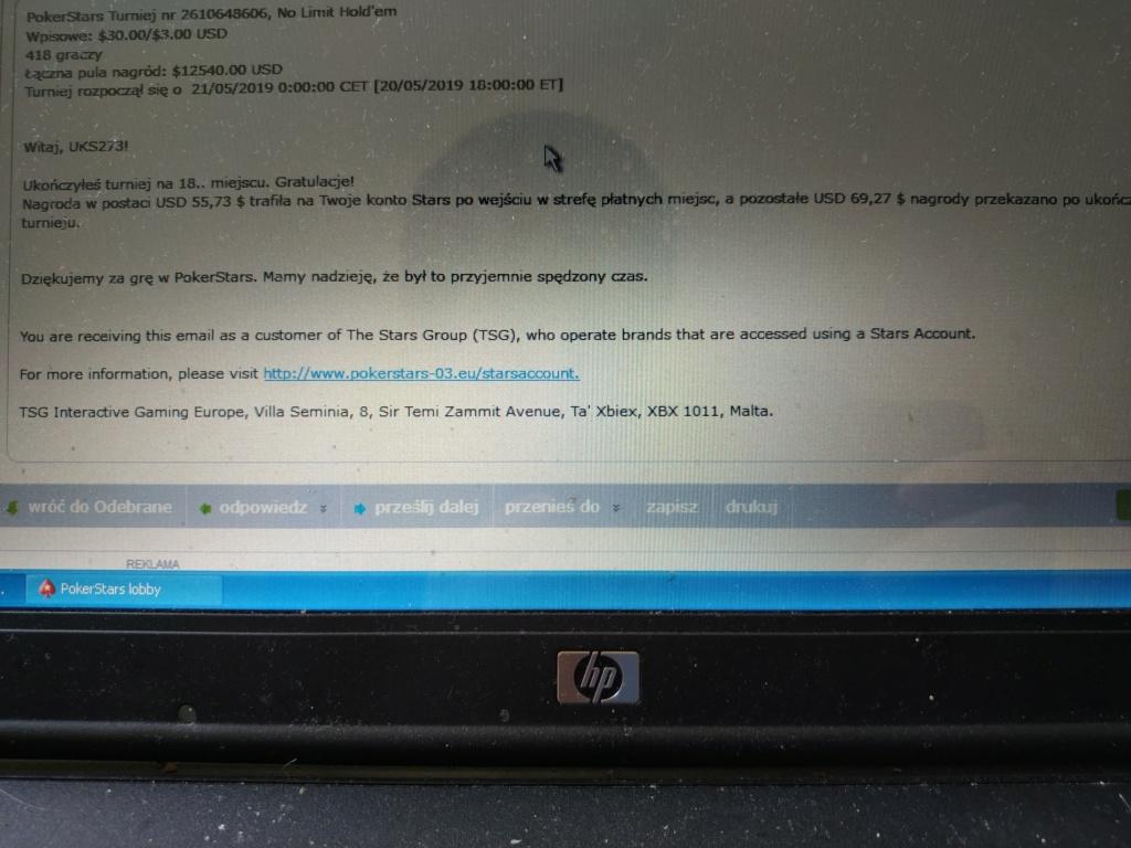 Screenshoty naszych wygranych - poker - Page 8 Img_2012