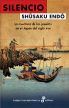 LUGARES (semestral) 97884310
