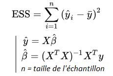 regression - Anova appliquée sur un modèle de régression ? Explai13