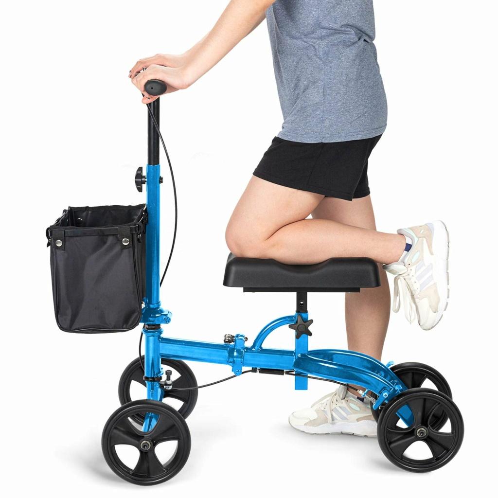 Сдвгшка в инвалидной коляске - прошу любых советов. 99f3d010