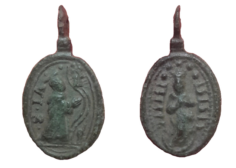 Jacinto de Polonia-Inmaculada S. XVII Gfgf10