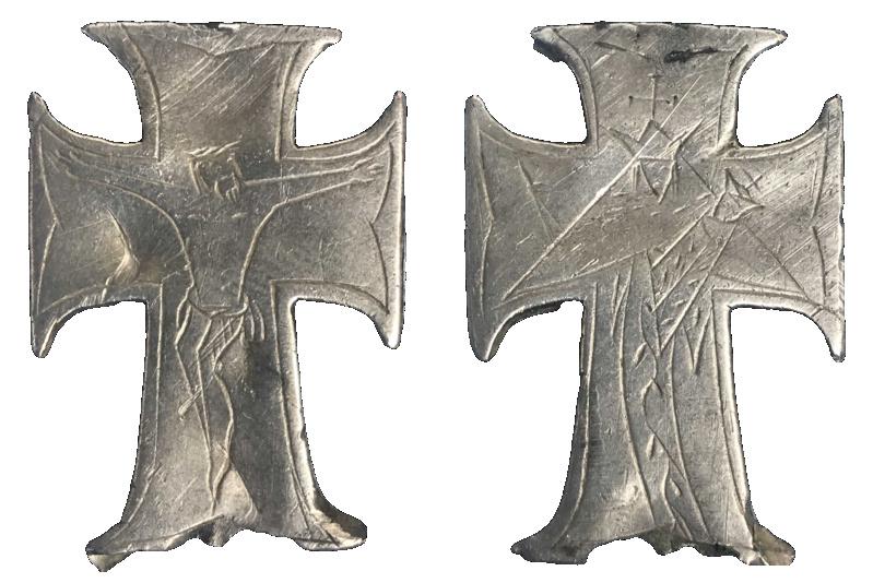 Identificación cruz Img_0910
