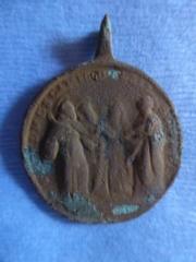 Identificar medalla P1130512