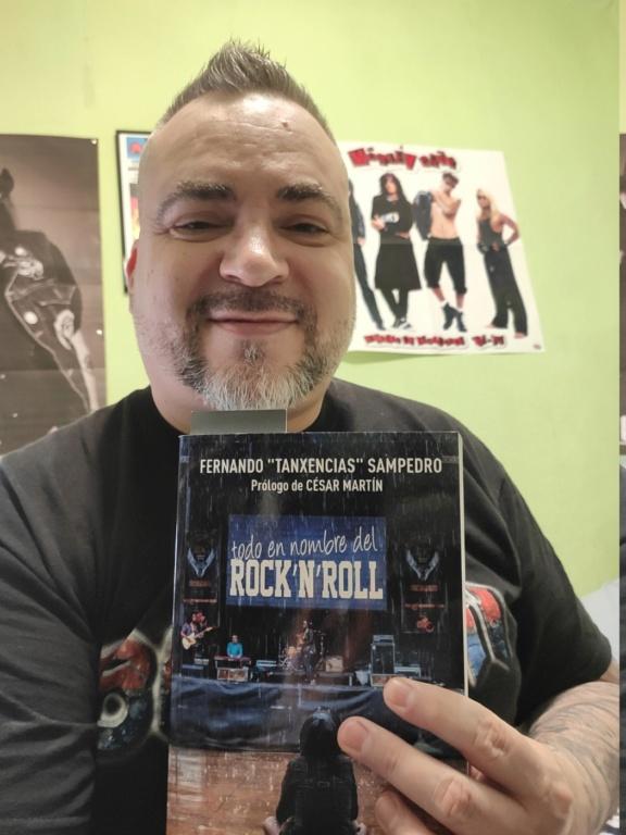Literatura rock - Página 34 Img_2026