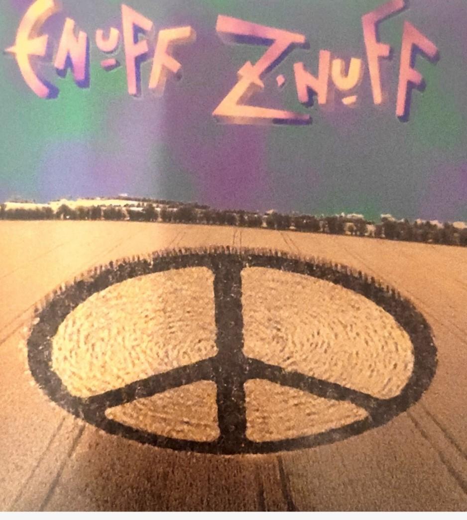 Enuff Z'Nuff,una banda sin suerte.... - Página 2 Screen14