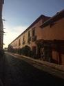 Querétaro Img_4210