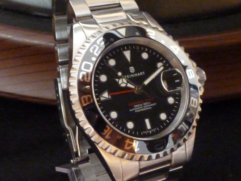 aquatico   P1060820
