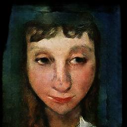 votre portrait à partir de peintures et d'intelligence artificielle  - Page 3 Tzolzo10