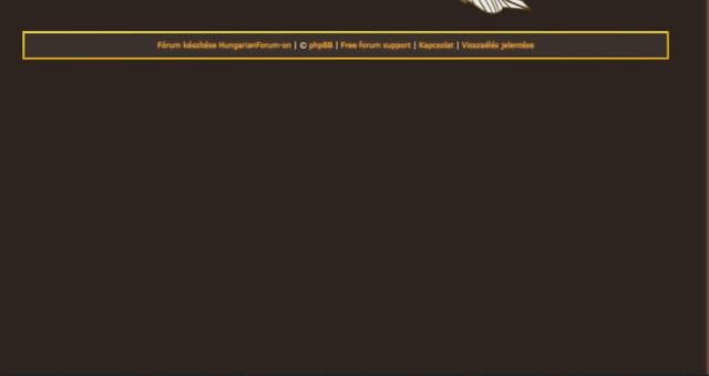 Le Système de Badges fait disparaître le profil de l'utilisateur Unknow12