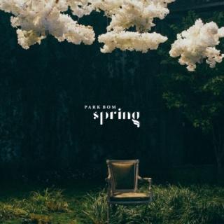 Park Bom >>Single 4:44 (feat Wheein (MAMAMOO)) - Página 2 _nhn_s10