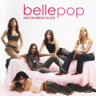"""Bellepop >> Single >> """"We Represent (Feat Mara Barros Y Roser)"""" - Página 31 Cover10"""