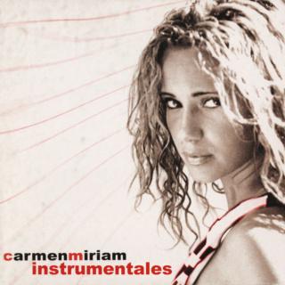 """Bellepop >> Single >> """"We Represent (Feat Mara Barros Y Roser)"""" - Página 31 Cover11"""