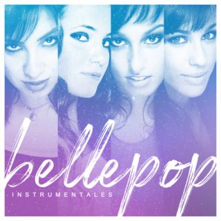 """Bellepop >> Single >> """"We Represent (Feat Mara Barros Y Roser)"""" - Página 31 Cover12"""