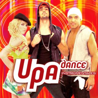 """Bellepop >> Single >> """"We Represent (Feat Mara Barros Y Roser)"""" - Página 31 Cover14"""