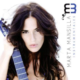 """Bellepop >> Single >> """"We Represent (Feat Mara Barros Y Roser)"""" - Página 31 Cover15"""