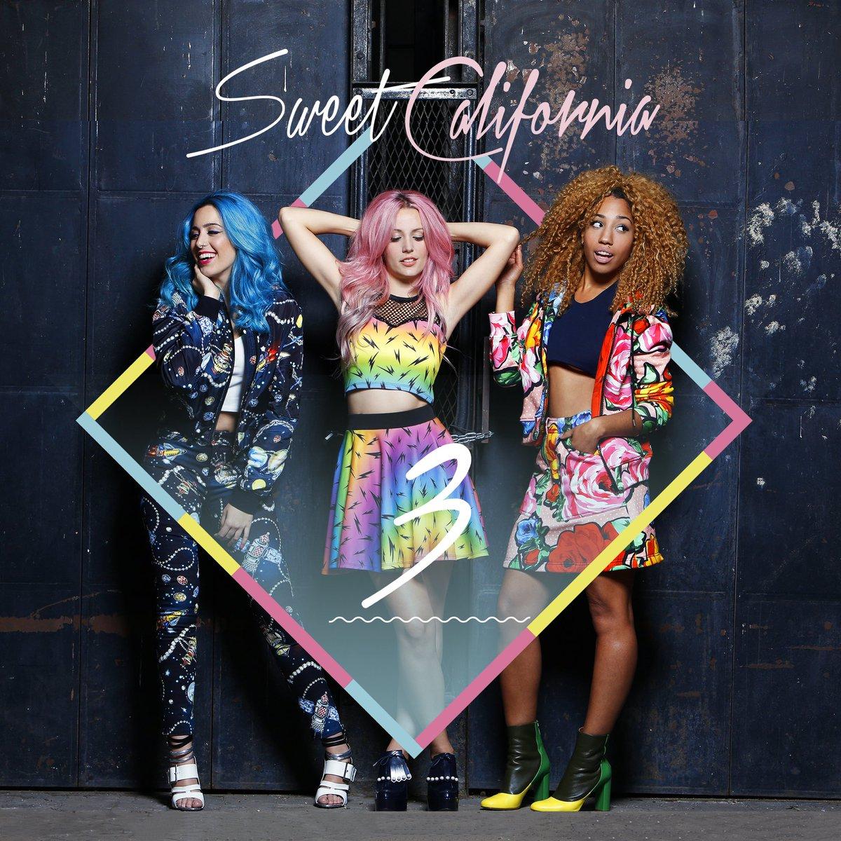 "Sweet California >> Álbum ""Hits Reloaded"" - Página 3 Dantl110"