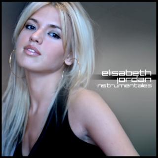 """Bellepop >> Single >> """"We Represent (Feat Mara Barros Y Roser)"""" - Página 31 Eli_de10"""