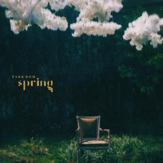 Park Bom >>Single 4:44 (feat Wheein (MAMAMOO)) - Página 2 Park-b10