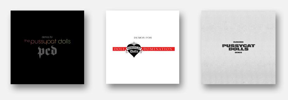 "The Pussycat Dolls >> single ""React"" - Página 30 Untitl11"