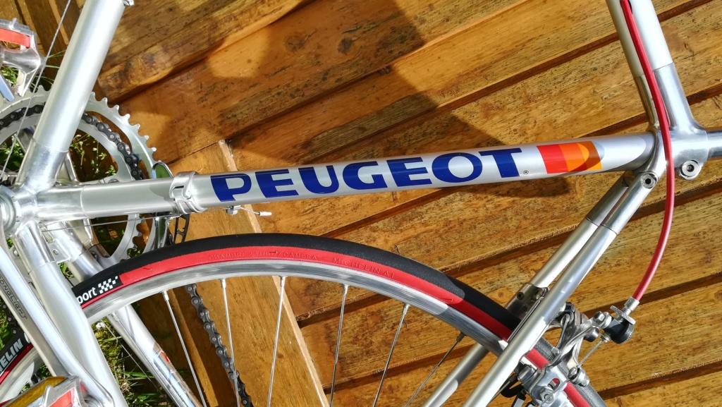 Peugeot Comète de Mick - Page 4 Img_2052