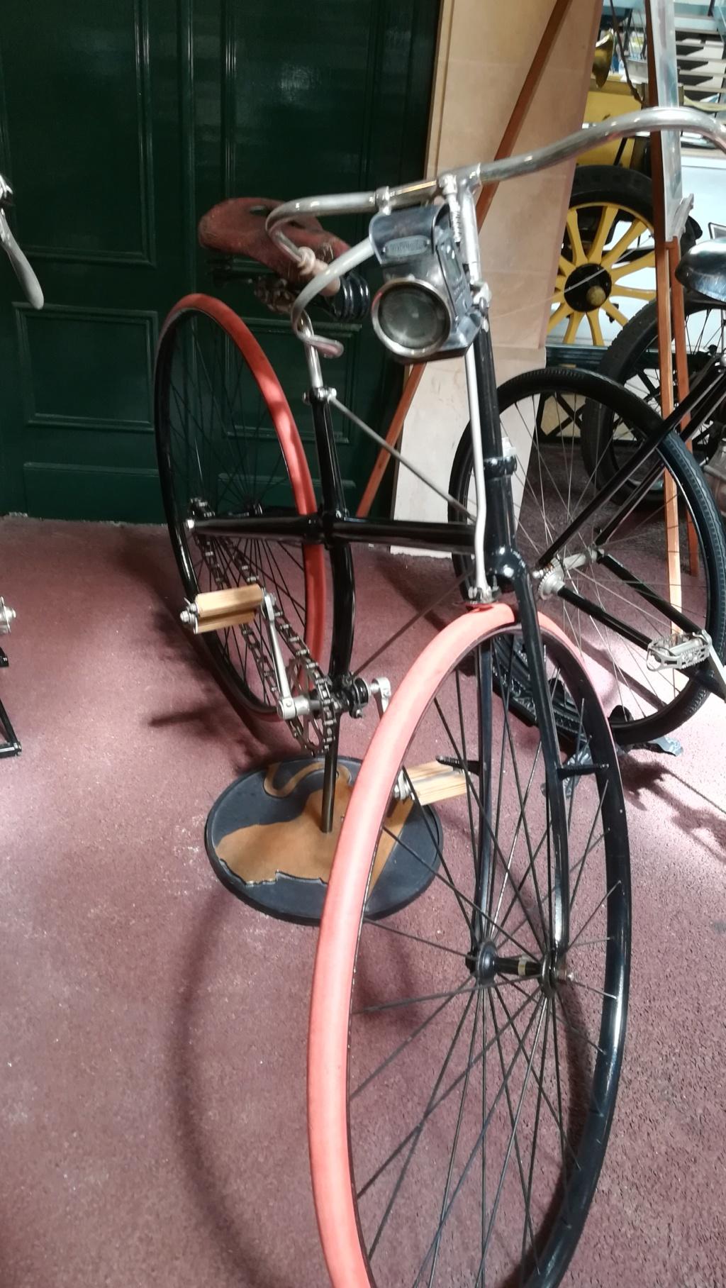 musée de l'aventure Peugeot à Sochaux . Img_2059