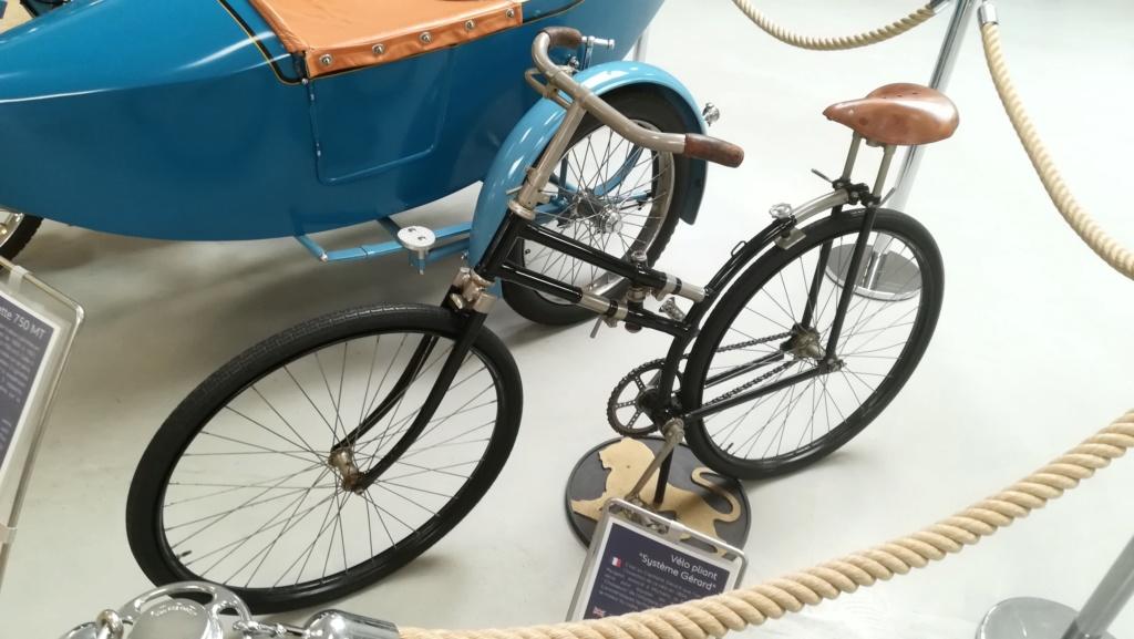 musée de l'aventure Peugeot à Sochaux . Img_2067