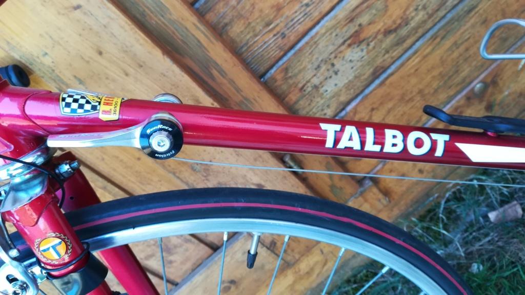 Talbot course de Mick Img_2079