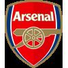 [SUBASTA T23] FC Arsenal Ars10