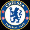 [SUBASTA T23] Chelsea FC Che10