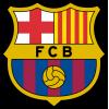 [SUBASTA T23] FC Barcelona Fcb10