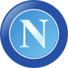 [SUBASTA T23] SSC Napoli Nap10