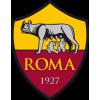 [SUBASTA T23] AS Roma Rom10