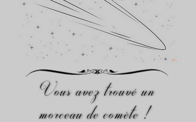 [Évent] Recherche de comètes... involontaire Comzot10