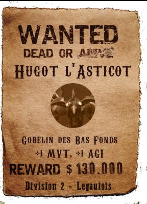 Wanted List Saison 11 Hugo_l10