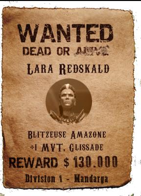 Wanted List Saison 11 Lara_r10