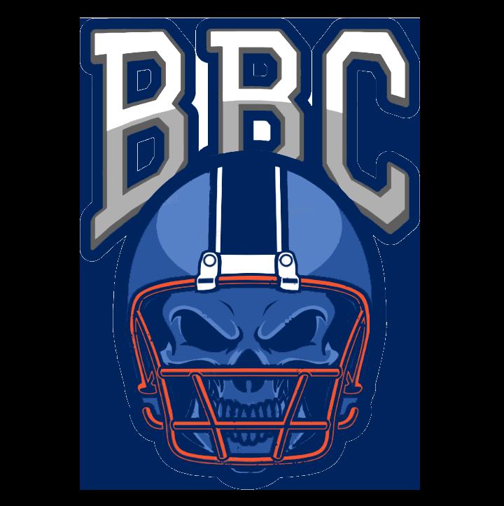 Recrutement Corpo Logo_b10