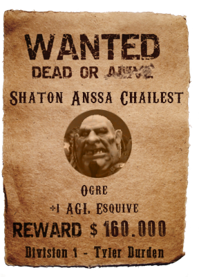 Wanted List S12 Shaton11