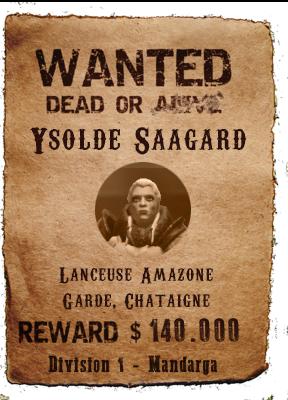 """Ysolde """"la Finesse"""" Saagard Ysolde10"""