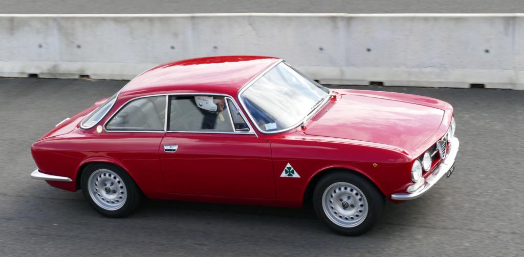 """Jantes GTA 14""""  coupé Bertone ??? 29578210"""