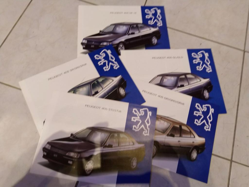 Brochures d'époque Img_2044