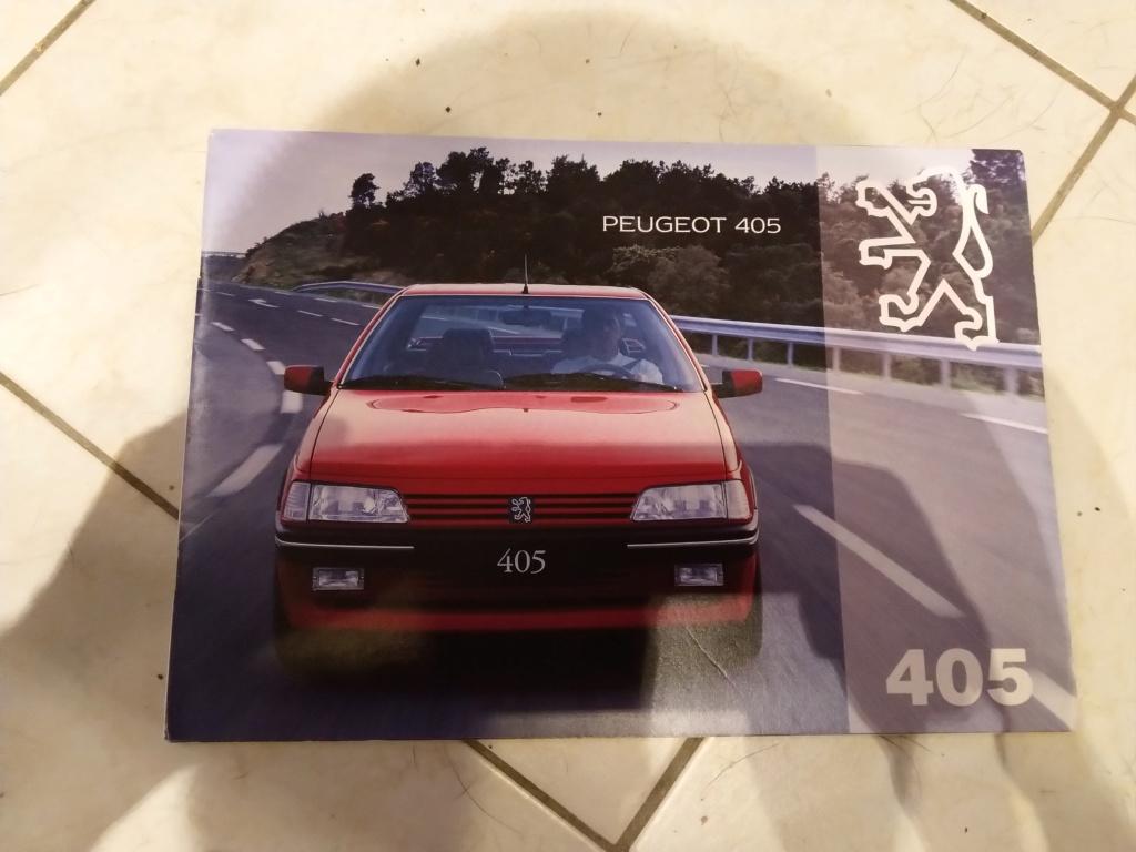 Brochures d'époque Img_2045
