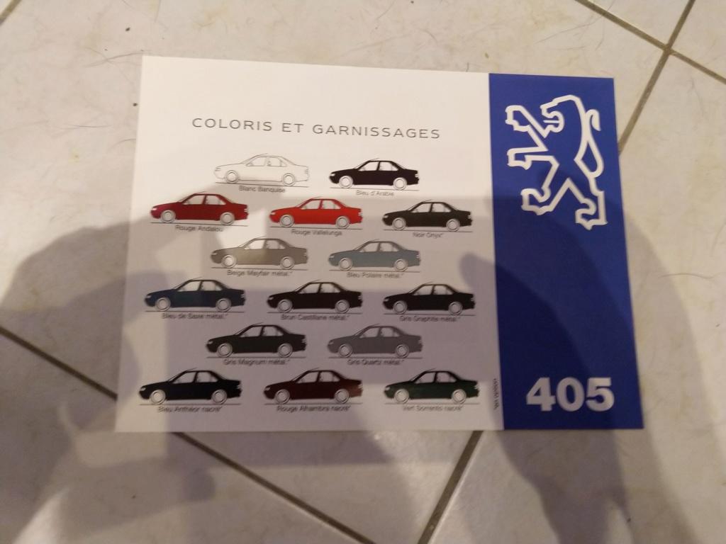 Brochures d'époque Img_2046
