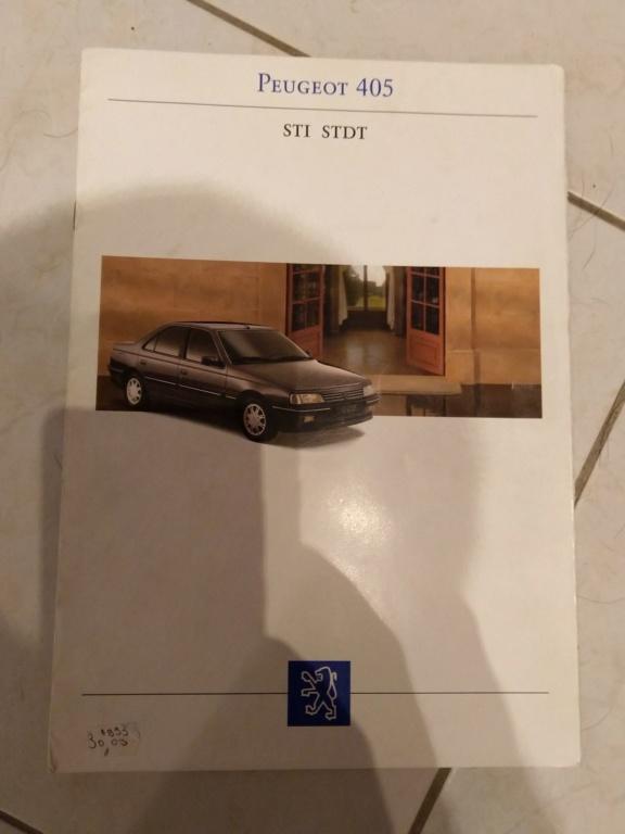 Brochures d'époque Img_2048