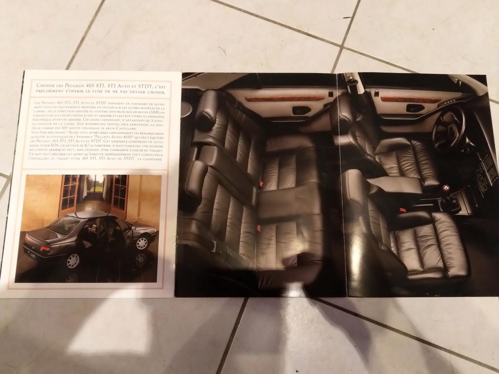 Brochures d'époque Img_2049