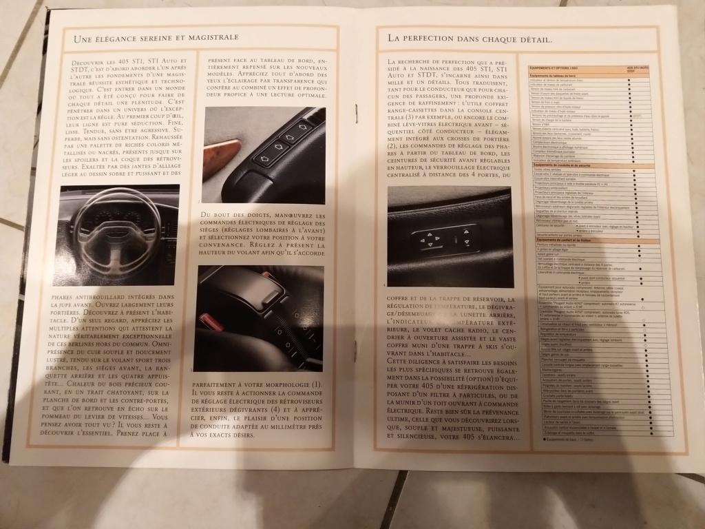 Brochures d'époque Img_2050