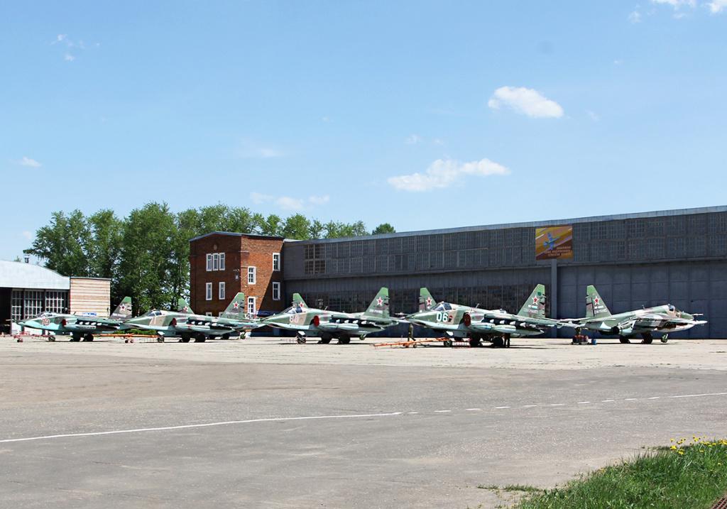 Su-25SM numbers - Page 13 16_b10