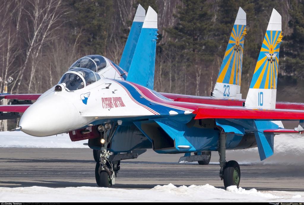 Su-27: News - Page 9 22678910