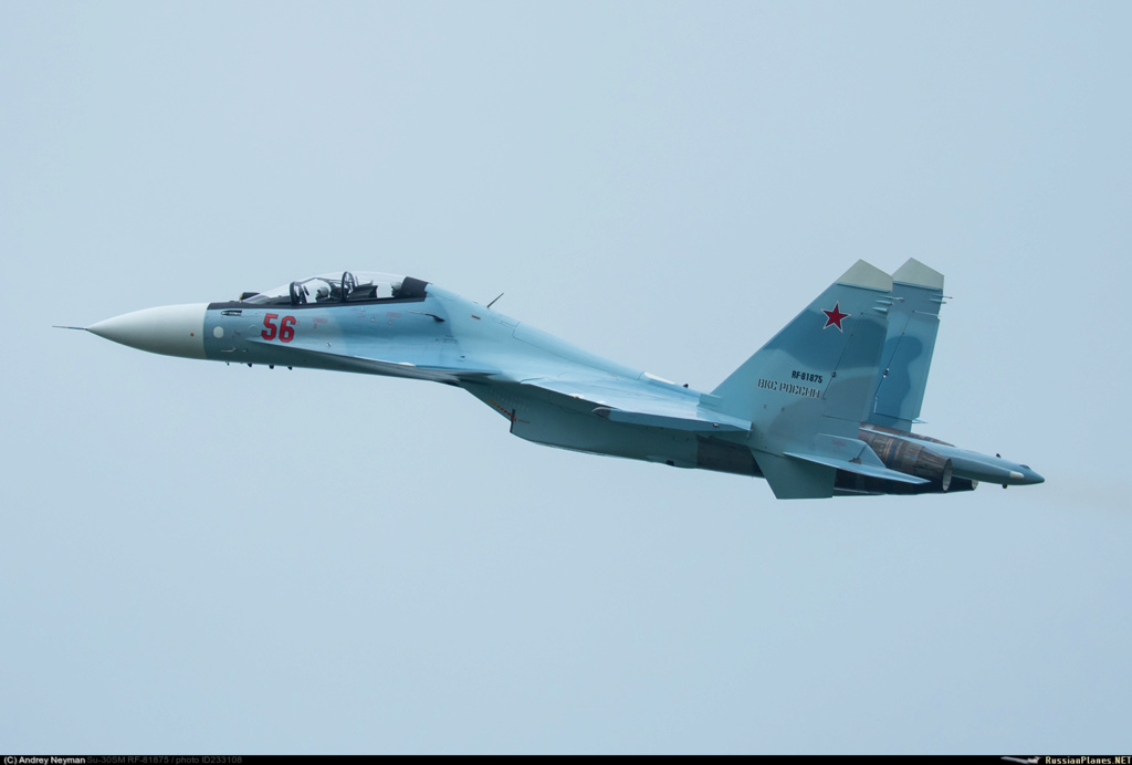Su-30 for Russian Air Force - Page 29 23310811