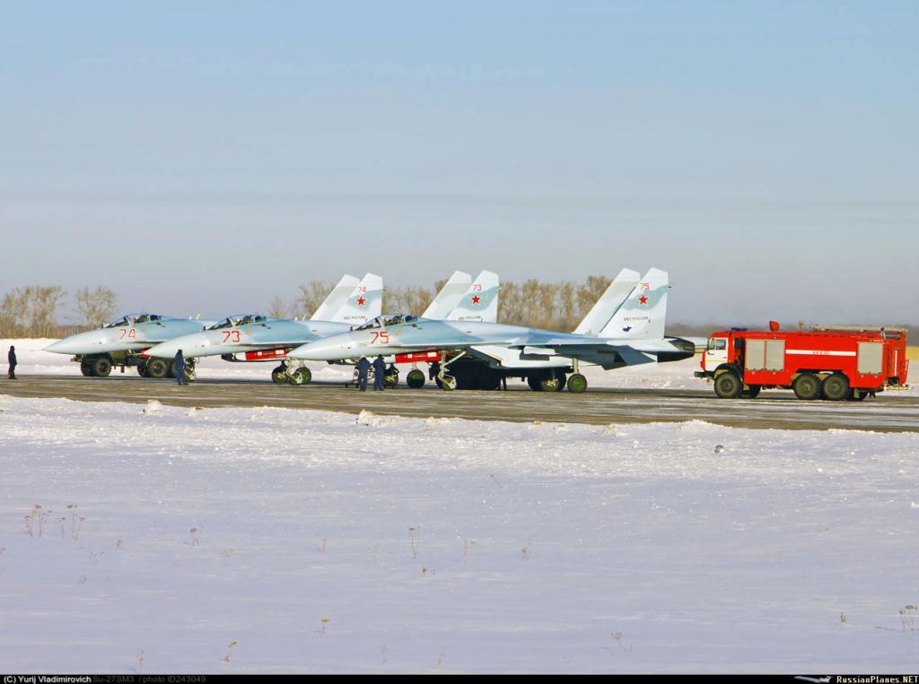 Su-27: News - Page 9 24304910